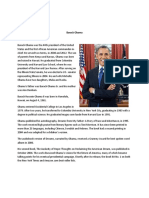 Barack Obama.doc