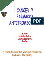 Dr.Rocha.pdf