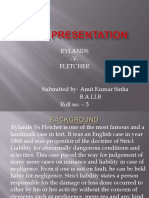 tortpresentation-110223055314-phpapp02.pdf