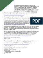 Irwin Stone vitamina cura.pdf