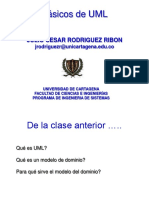 clase_4.ppt