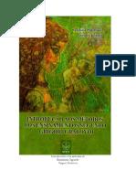 LIBRO GRAVOVOI ENSEÑANAS 2GM(1).pdf