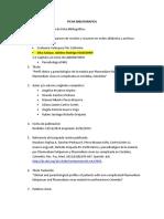 _Diferencia parasitologica y Clinica de Malaria 2.docx