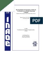 Deteccion.pdf