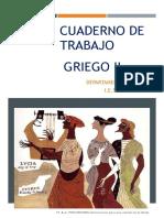 MANUAL DE GRIEGO II.pdf