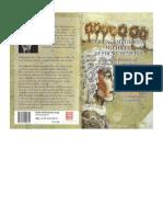 Métodos de Curación mediante la Aplicación de la Conciencia - Grabovoi.pdf