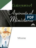 010-Misión.pptx