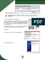 TPRG11_MVSII_S04_PR01.docx