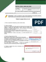 TPRG11_MVSII_S04_PR04.docx