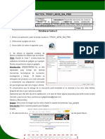 TPRG11_MVSII_S04_PR03.docx