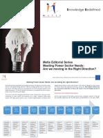 Editorial1Version21 (2).pdf