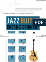 17 Jazz Guitar Endings For Standards.pdf