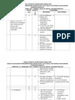 kupdf.net_pokja-ukp-bab-7-9.pdf