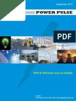 IDBI coal & Tariff Supportive docs.pdf