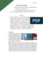 Practica 1. LEY DE COULOMB.docx