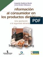 La_informacion_al_consumidor_en_los_productos_dieteticos.pdf