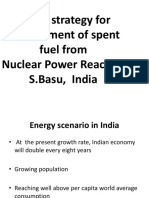 session-2a-india.ppt