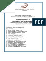 PROCESAMIENTO DE LA ENCUESTA.docx