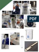 Practica 4 Hidroxido de Sodio123