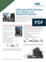 UOP-Lt-Olefins-Solutions-Propylene-Ethylene-Datasheet-from-SFDC-2015-version.pdf