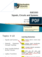 EUE3263-Lecture Slide 02_Systems-rev.2019-09-14