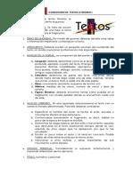 Comentario de textos literarios (1).pdf
