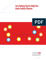 Safety_Climate_Assessment_Tool-S-CAT_092116.pdf