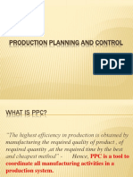 Chapter-4-Production-planning-and-control.pptx