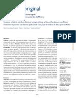 4. Tratamiento a pacientes con diarrea aguda.pdf