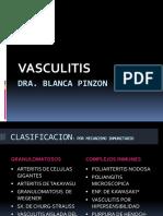 12-vasculitisdemedianoypequeocalibre-120425203947-phpapp01.pdf