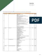 Stepcraft CNC- QTN1.pdf