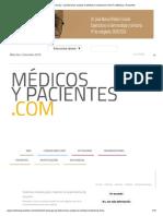 Dr. Landa García_ _¿Deberemos Aceptar La Medicina Tradicional China__ _ Médicos y Pacientes