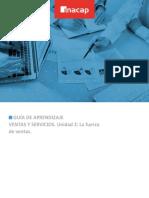 LA FUERZA DE VENTAS.pdf