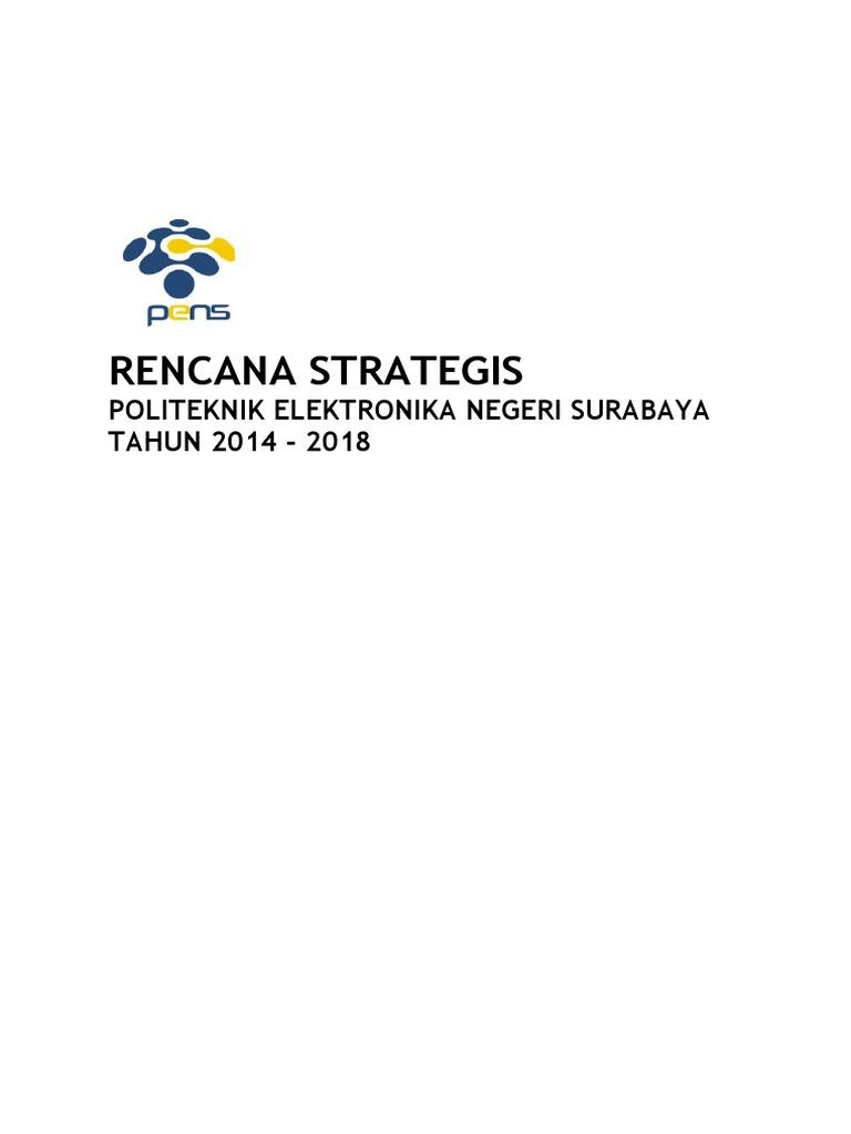 Rev Final Renstra PENS 20   PDF