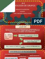 4.4 Tecnología de grupos - Manu.pptx