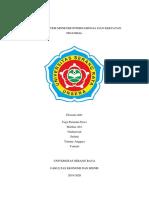 MEMAHAMI SISTEM MONETER INTERNASIONAL DAN KEKUATAN FINANSIAL.docx