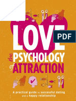[DK]_Love__The_Psychology_of_Attraction(z-lib.org).pdf
