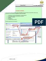 Cómputo - 5TO - Clase 5.docx