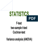 11-12 Statistical tests anova.pdf