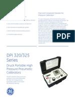 dpi320_325_datasheet