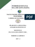 SílaboAnálisisMatemáticoIV2017-2 (1).docx