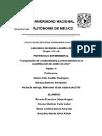 _CUANTIFICACION DE ACIDEZ EN VINOS (PROTOCOLO) (2).pdf