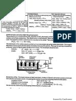Ores Metallurgy Of important Metal.pdf