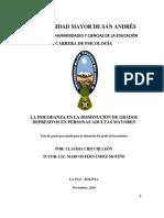 psicodanza y grados depresivos en mayores.pdf