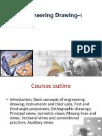 engineeringdrawingi-090303074237-phpapp01.pps