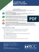 FirefighterAcademy_Checklist(1)