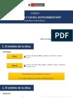 mecanismos_anticorrupcion.pdf