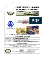 Final copy of PTS & CBLM - BOOKKEEPING NC lll.pdf