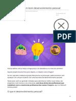blog.hotmart.com-5 dicas para ter um bom desenvolvimento pessoal.pdf