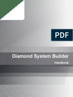 DSB World Handbook.pdf